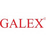 Galex