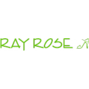 Ray Rose