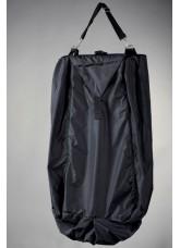 Фристайл Чехол длинный 110 см