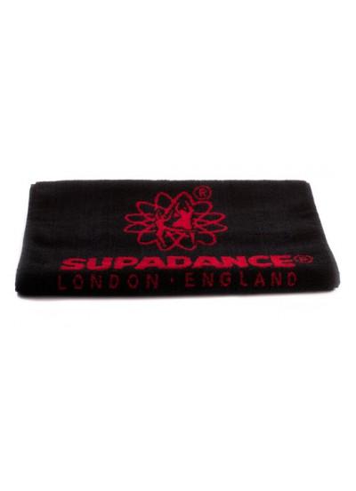 Полотенце Supadance