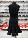 Dance Me Платье детское ПЛ481, масло, черный