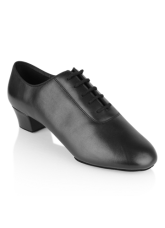 Ray Rose Обувь мужская для латины Ash, кожа