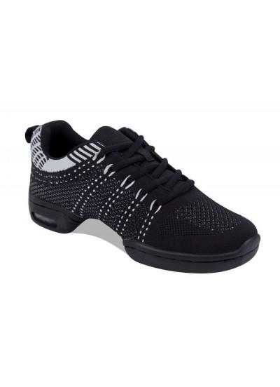Танцевальные кроссовки Supadance 8002