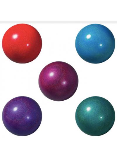 Мяч М-207BRM Sasaki, Япония, 18,5 см