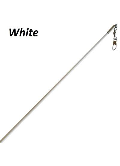 Палочка Stick Tuloni, Италия, 60 см