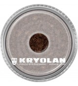 Kryolan Пудра SP252, 40мл