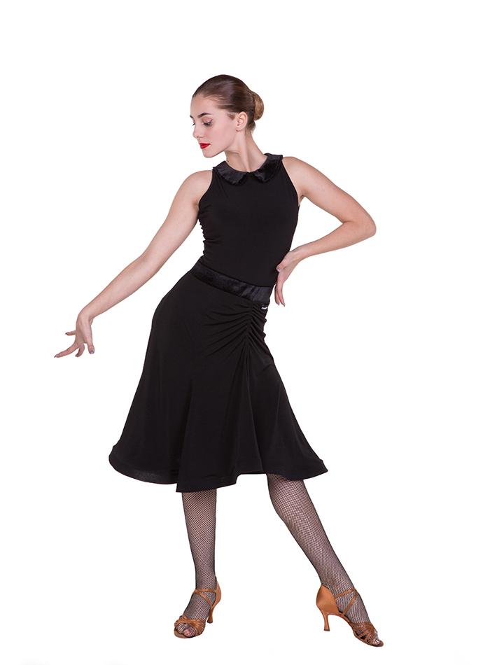 32872b9a9ca Женская одежда для танцев. Купить женскую одежду для танцев в ...