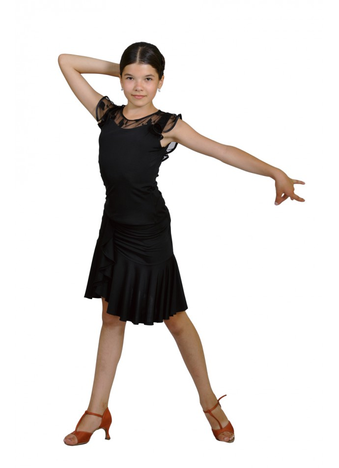 Хореография для детей детская хореографическая школа с