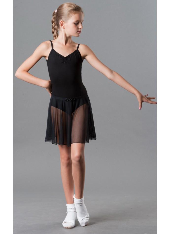 Купить ОДЕЖДУ для бально-спортивного танца   Dance.ME   Танцевальный ... 04748bcf915