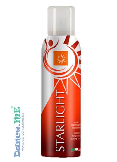 Ottante Бронзат Starlight, 200 ml