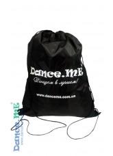 Dance Me Рюкзак