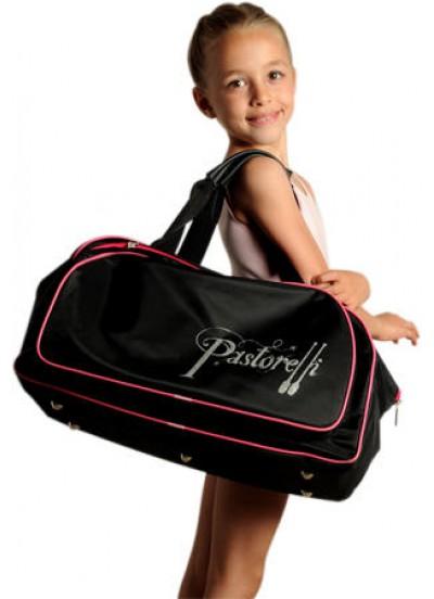 Спортивная сумка Alina Junior Pastorelli, Италия