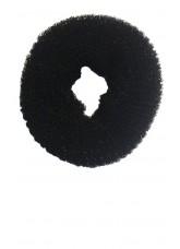 Подкладка для волос «Бублик»