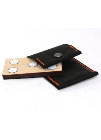 Магниты для крепления номера Magnetic Pins