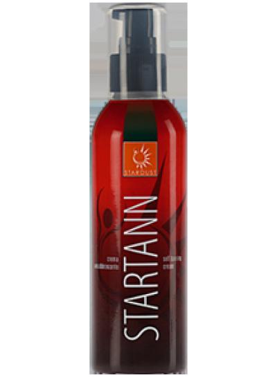 Ottante Автозагар Startann, 125 ml
