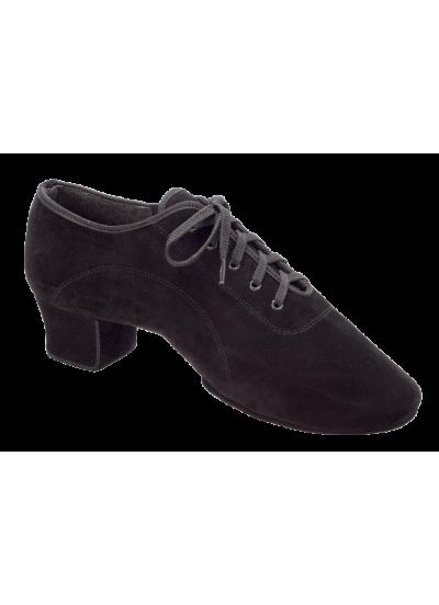Dance Me Обувь для мальчика 5207, для латины, нубук