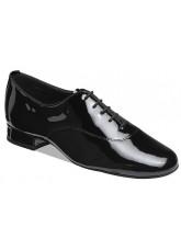 Supadance SALE Обувь детская для мальчиков 5500, Black Patent