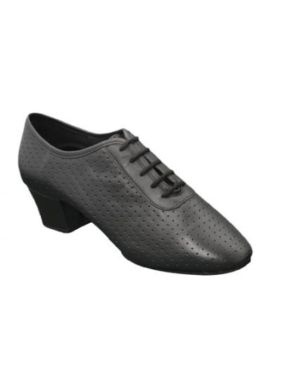 Ray Rose Обувь для тренировок 415 Solstice, Black Perforated Leather