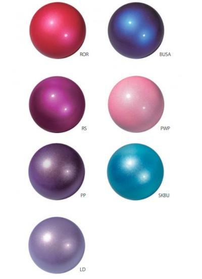 Мяч М-207M Sasaki, Япония, 18,5 см
