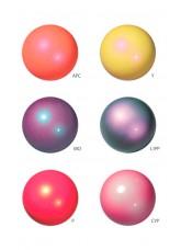 Мяч М-207AU Sasaki, Япония, 18,5 см