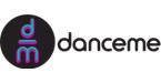 Dance.ME