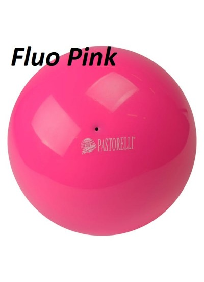 SALE Мяч New Generation Pastorelli, Италия, 18 см