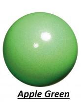 SALE Мяч Jewerly Chacott, Япония, 18,5 см