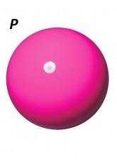 SALE Мяч М-20A Sasaki, Япония, 18,5 см
