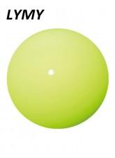 SALE Мяч М-20С Sasaki, Япония, 15 см