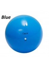 SALE Мяч Gym Chacott, Япония, 400 гр, 18.5 см