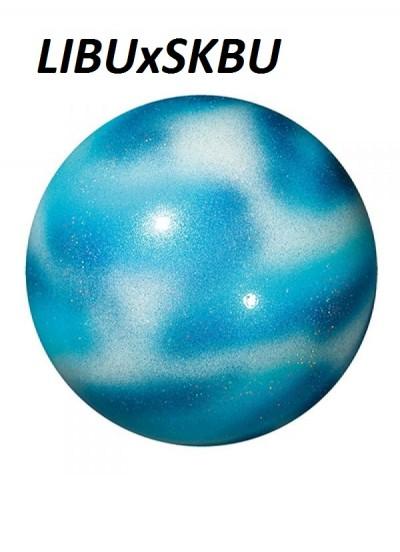 SALE Мяч М-207VE Sasaki, Япония, 18,5 см